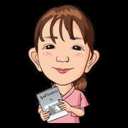 ヴィータ歯科 スタッフ紹介